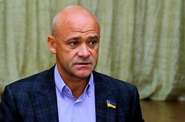 """НАБУ отримало дозвіл на доступ до рахунків """"таємничої"""" співмешканки Труханова"""