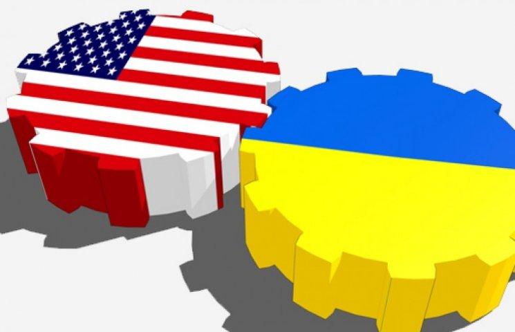 В США рішення про надання Україні зброї готове на 99% - Саакашвілі