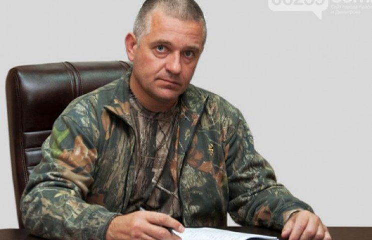 Нардеп від «Народного фронту» вже не хоче нікого саджати за критику влади