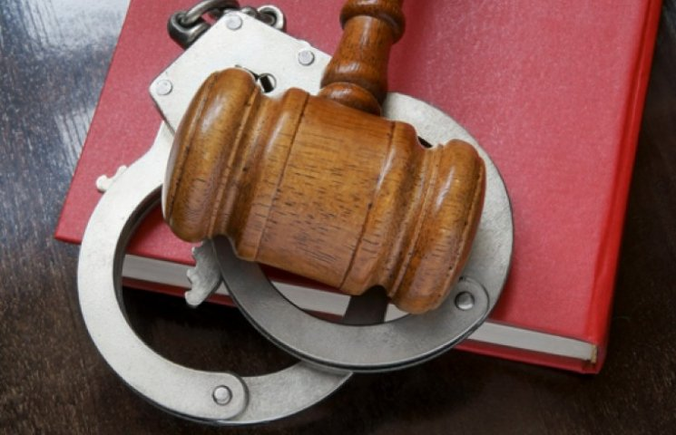 Глава ВСУ разрешил арест трех судей Печерского суда – нардеп
