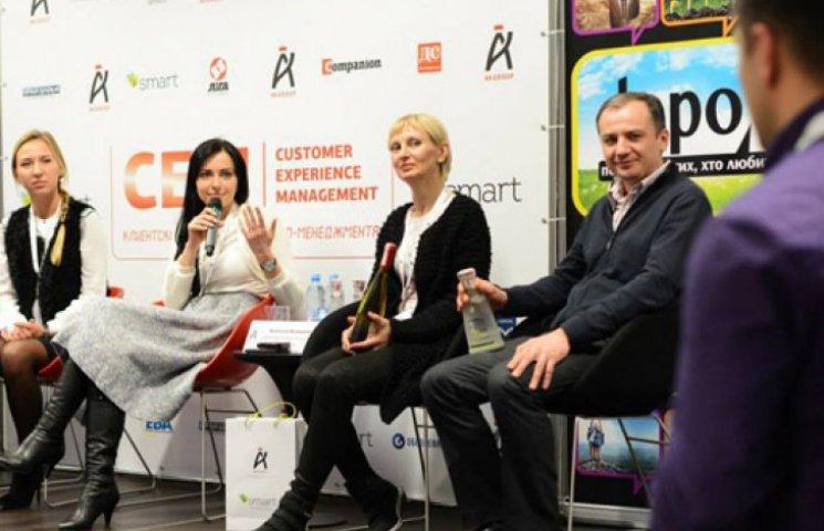 Головная боль бизнеса в Украине: сообщить о повышении цены и не потерять клиента