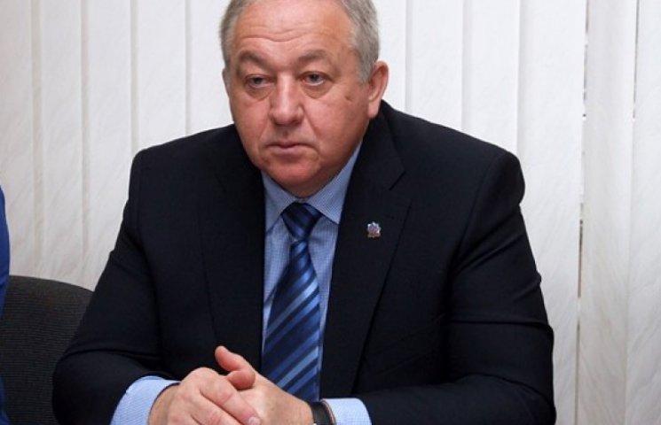 На Донеччині планують як мінімум три військово-цивільні адміністрації