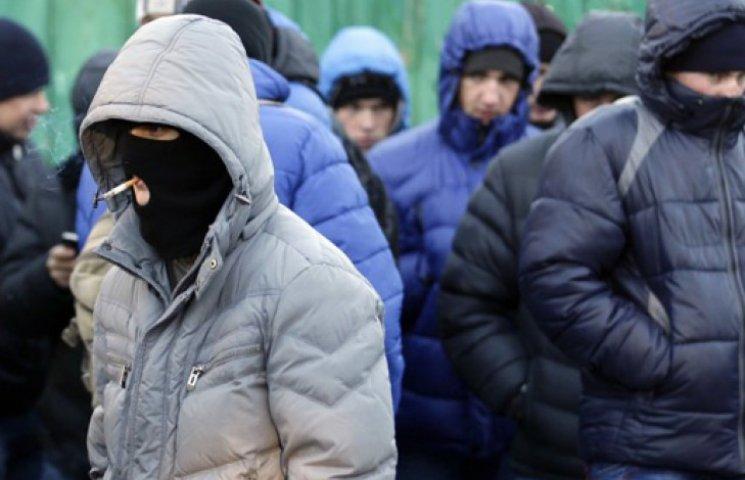 Мэра-беглеца Запорожья допросят по делу об отправке «титушек» в Киев