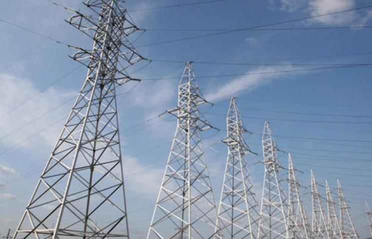 Демчишин оскаржить висновки комісії щодо імпорту електроенергії з Росії