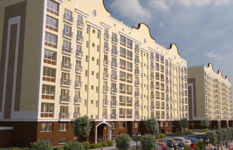 Аналитики ЖК «Кришталеви Джерела»: Как правильно покупать вторичное жилье?