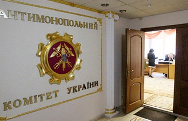 АМКУ видав дозвіл на купівлю банку сина Януковича
