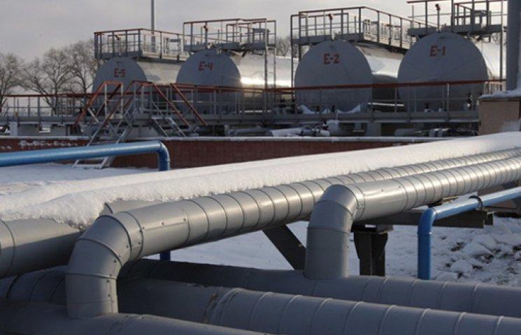 Террористы «ДНР» заявили о готовности оплачивать российский газ