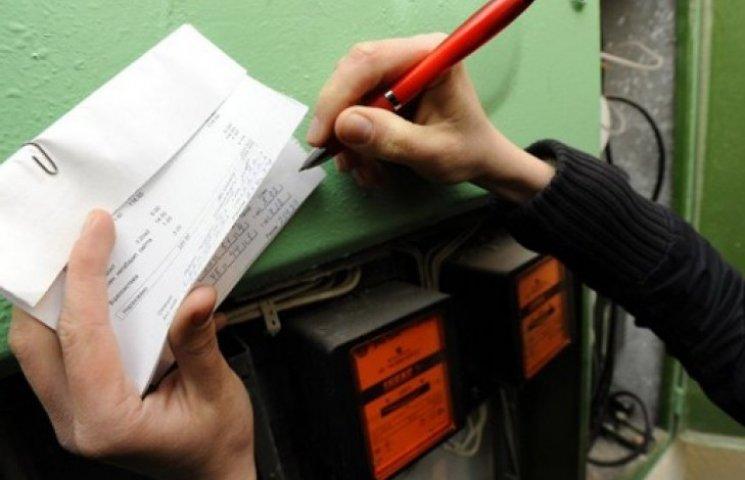 Порошенко разрешил Нацкомиссии устанавливать тарифы без согласования с Кабмином