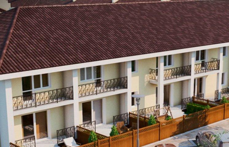 Отличные варианты приобретения жилья от ЖК «Молодежный Городок»