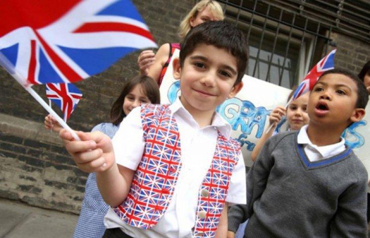 Британських школярів навчать, коли можна…
