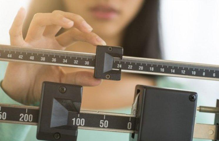 Лишний вес делает нас глупее…