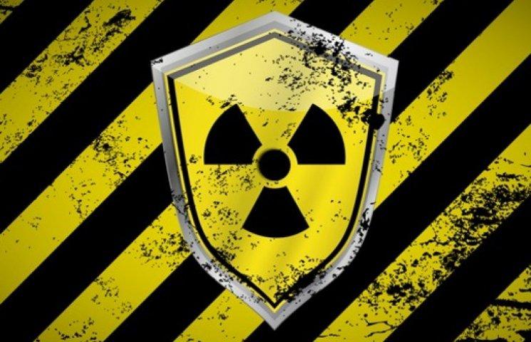 У Лаврова продовжують лякати світ ядерною зброєю в Криму