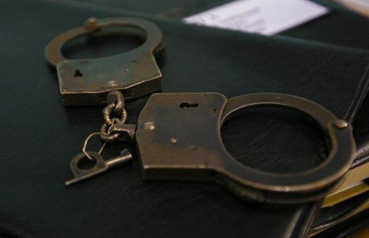 На Луганщине задержана «агитаторша» против мобилизации