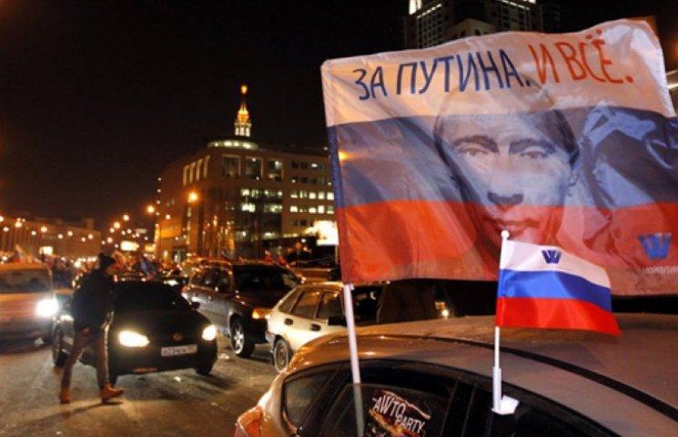 В Латвии разработали адекватный ответ российской пропаганде