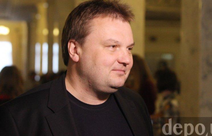 Вадим Денисенко: Зникнення Путіна - перевірка на вошивість найближчого оточення