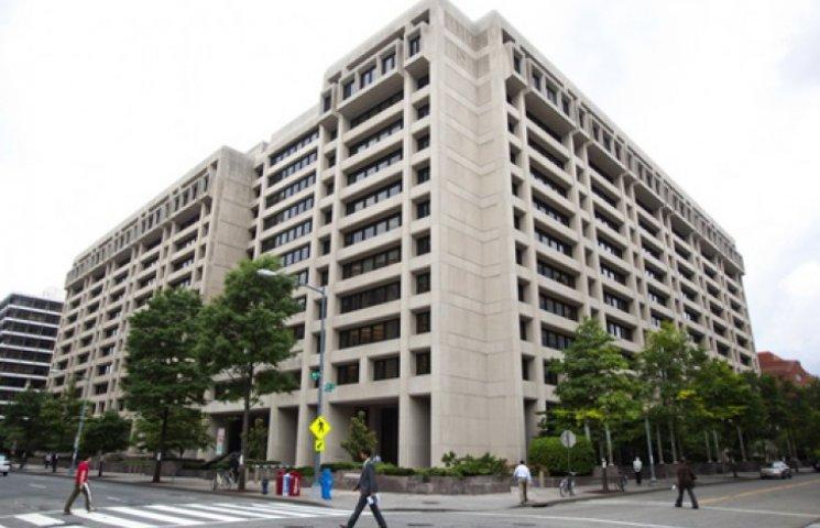 Пересмотр программы с МВФ ожидается в мае-июне – Яресько