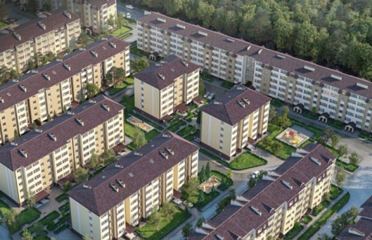 Эксперты ЖК «Молодежный Городок»: как определить срок службы дома?