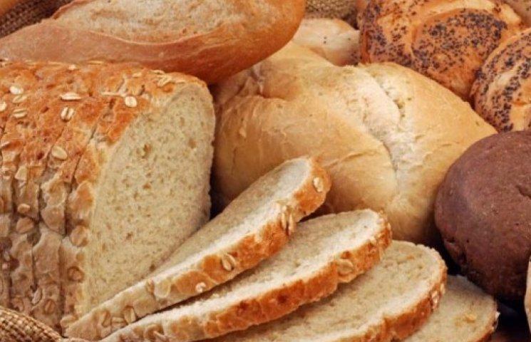 Уже завтра хлеб в Киеве подешевеет