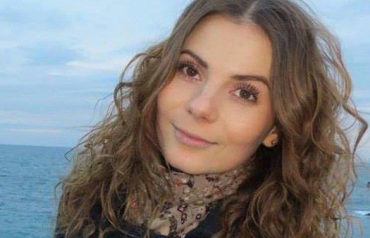 В Симферополе журналистку допрашивали по делу о непризнании аннексии Крыма
