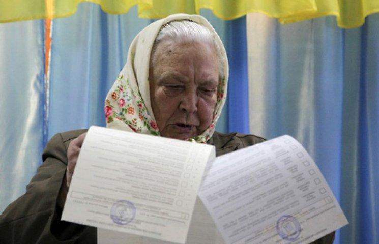 Порошенко рассказал, когда пройдут местные выборы на Донбассе