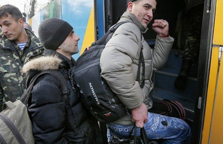 Путін програв в Україні ще рік тому
