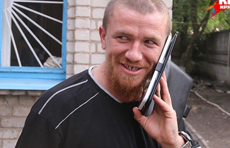 Як захисники «Новоросії» можуть озолотити стоматологів