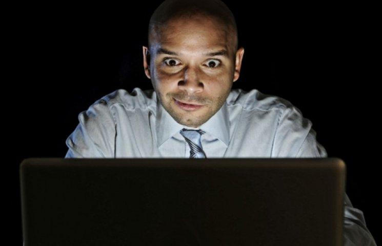 Порно на работе в новости фото 697-875