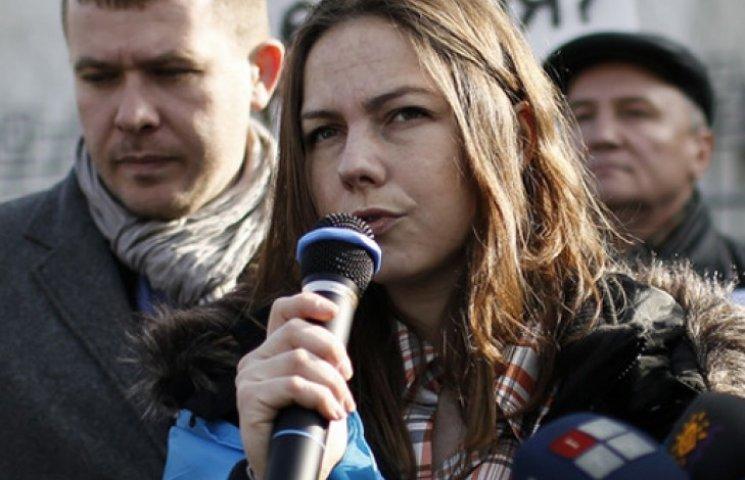 Вера Савченко просила Путина посадить ее в СИЗО вместо сестры