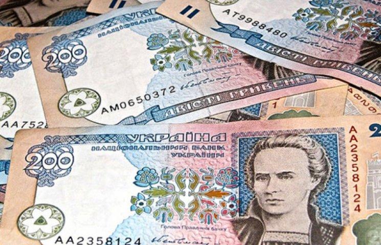 Прокуратура стягнула на користь України 110 млн грн з кримських боржників