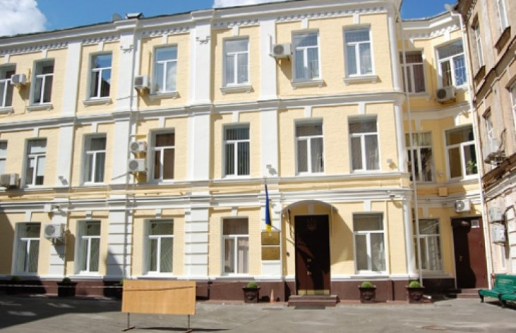 Печерський суд «нагрів» державу на 20 млн евро. В ГПУ назвали це «опискою»