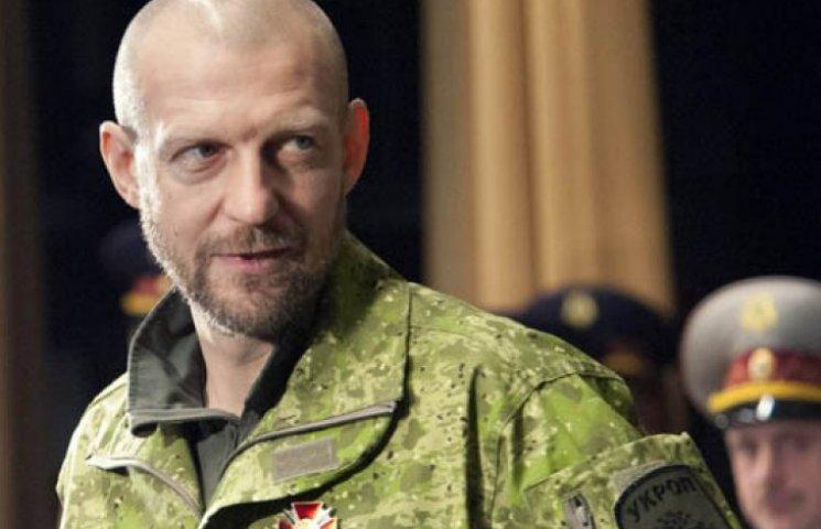 Тимошенко і Ляшко хочуть зняти Тетерука з посади координатора коаліції