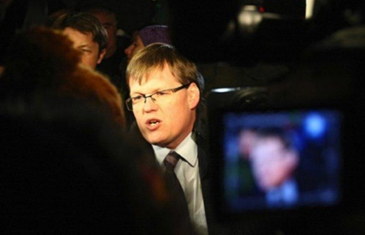 Розенко рассказал, сколько миллионов семей получат субсидии
