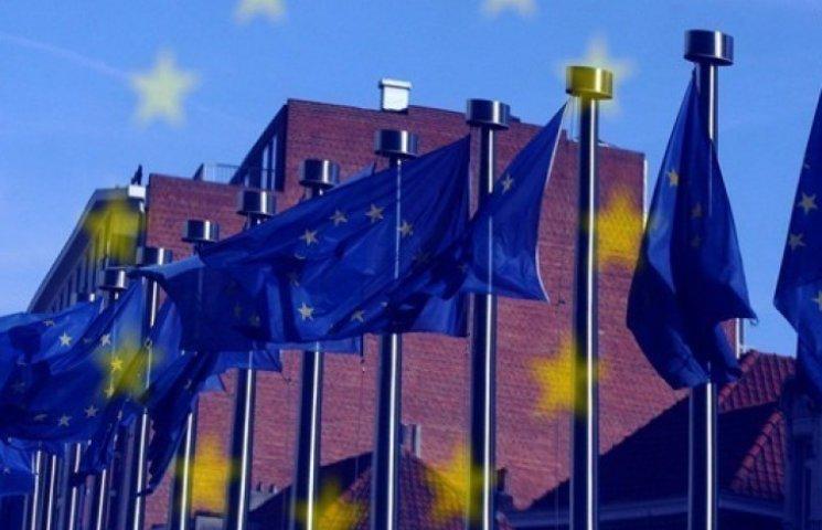 Керівники країн ЄС домовилися створити Енергетичний союз