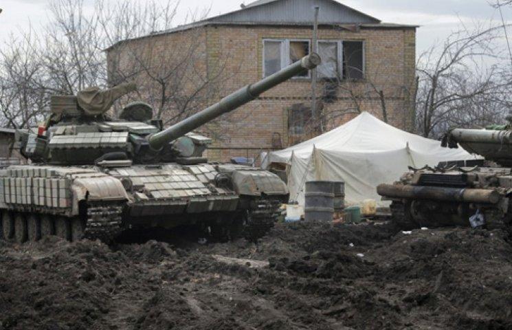 В Україні опубліковано закон про спеціальний статус Донбасу після виборів