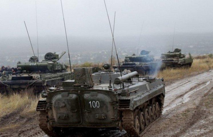 Порошенко: Україні потрібні години аби подвоїти лінію оборони