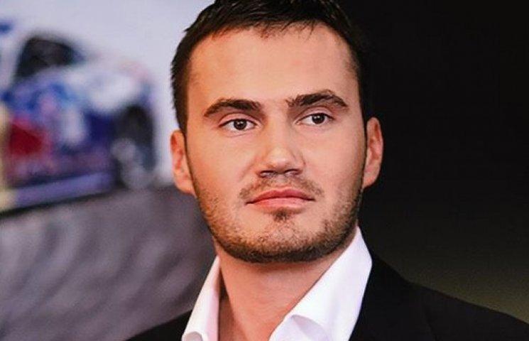 ЗМІ пишуть, що Янукович-молодший втопився на озері Байкал