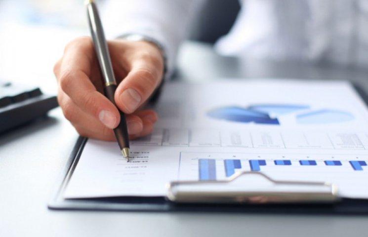 Moody's знизило рейтинг України до переддефолтного з негативним прогнозом