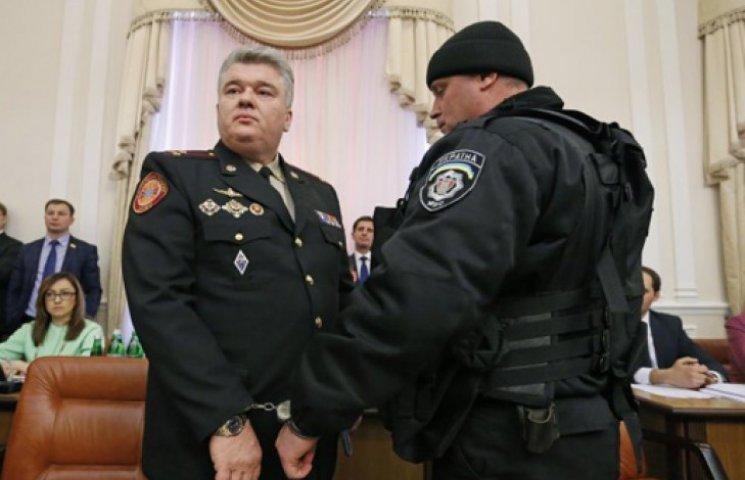 Реаліті-шоу в українській політиці. Хто і кого у нас гнобив в прямому ефірі
