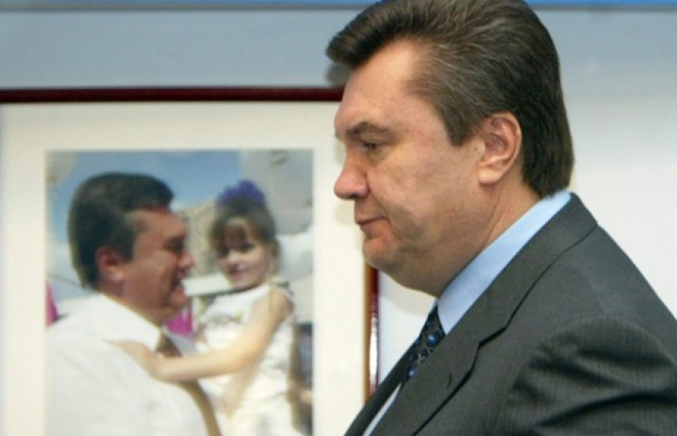 """МВФ ще не визначився зі статусом """"боргу Януковича"""""""