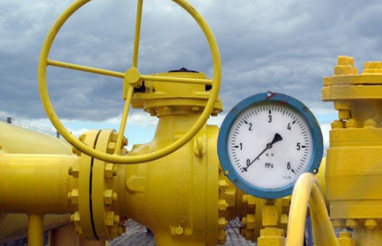 """У """"Нафтогазі"""" розповіли, скільки має коштувати видобутий в Україні газ"""
