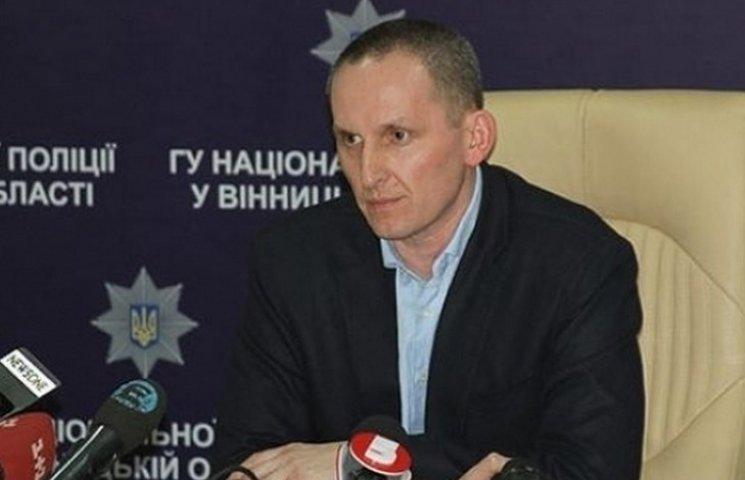 Адвокати Шевцова розповіли, де знаходиться їхній підзахисний