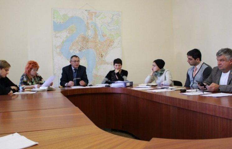 Миколаївським породіллям пообіцяли полегшити проходження флюорографії