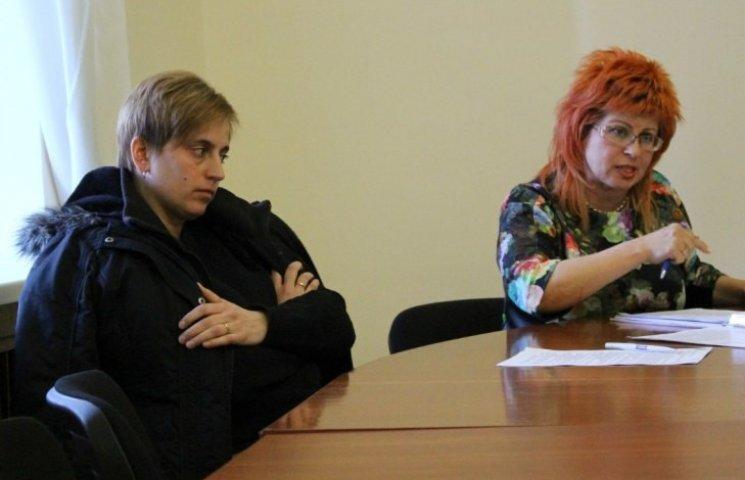 """У Миколаєві депутати хотіли від програми """"Молодь"""" більшої конкретики"""