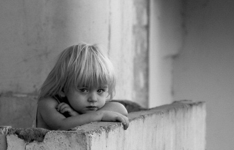 Миколаївські сироти цього літа відпочиватимуть в США