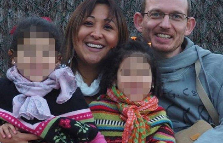 Теракты в Брюсселе: первой жертвой террористов стала 36-летняя мать из Перу