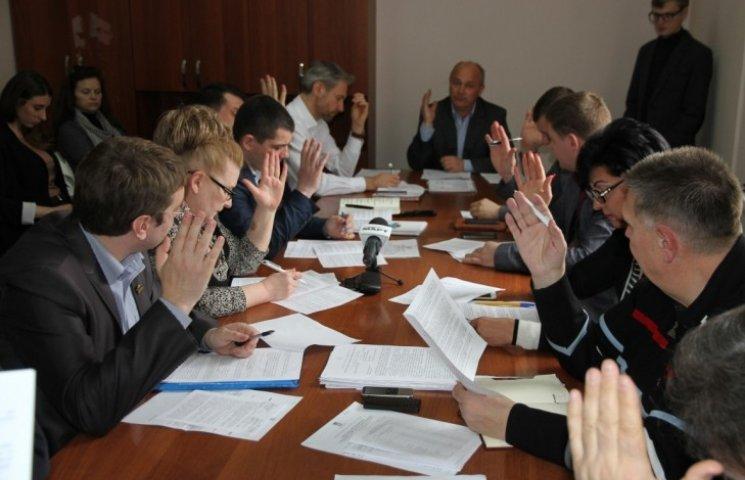 У Миколаєві на капремонт будинків попередньо виділять 1 мільйон гривень