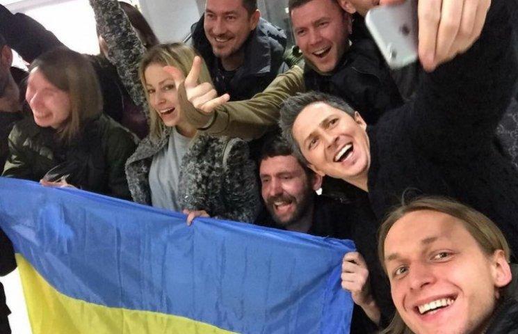 Педан, который до сих пор не может забыть поступок Земфиры: Это плевок в лицо всей Украине