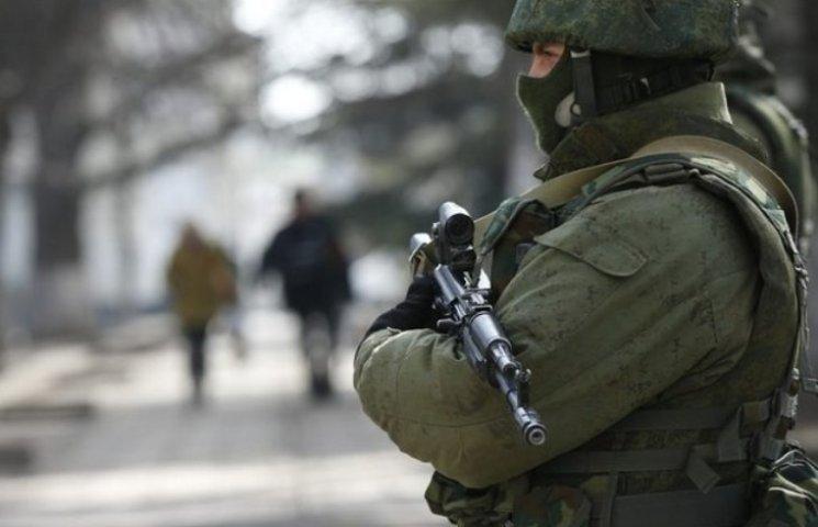 На КПП військової частини на Миколаївщині знайшли труп військового