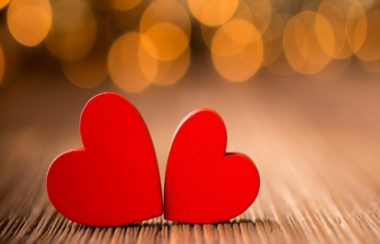 Кілька вчинків, які підкорили серця і змусили по-іншому поглянути на романтику