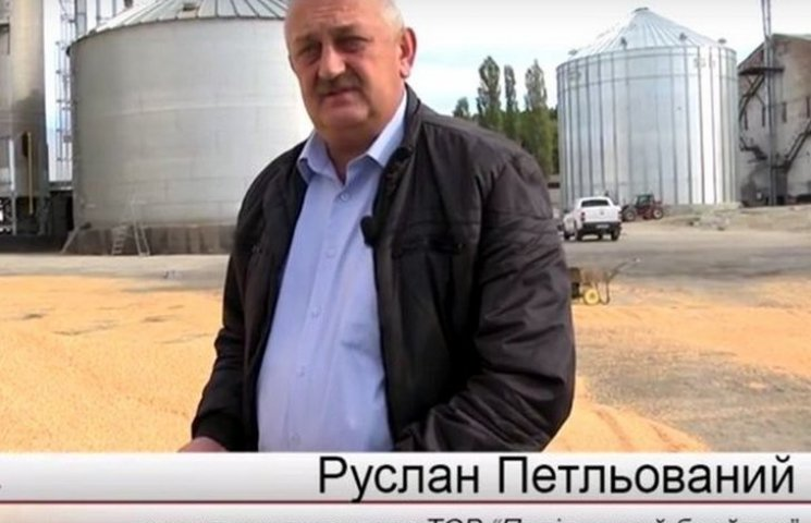 Депутата Хмельницької облради невідомі в масках відправили до реанімації
